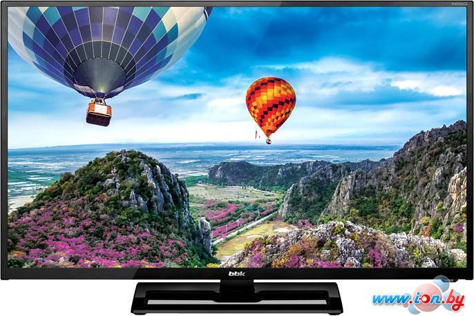 Телевизор BBK 24LEM-1005/T2C в Могилёве
