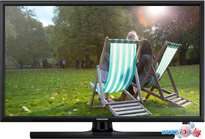 Телевизор Samsung LT28E310EX в Могилёве