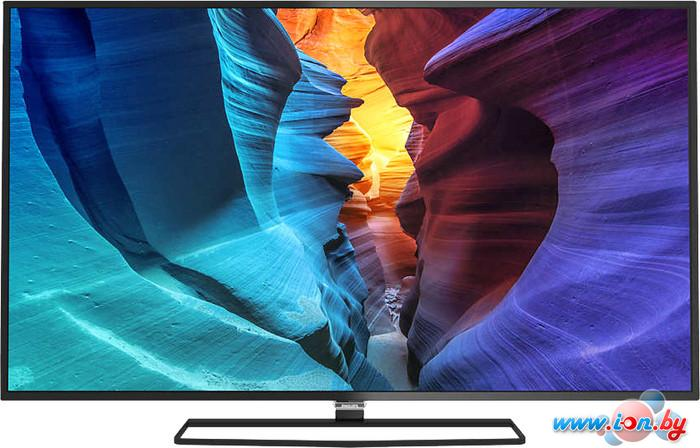 Телевизор Philips 40PUT6400 в Могилёве