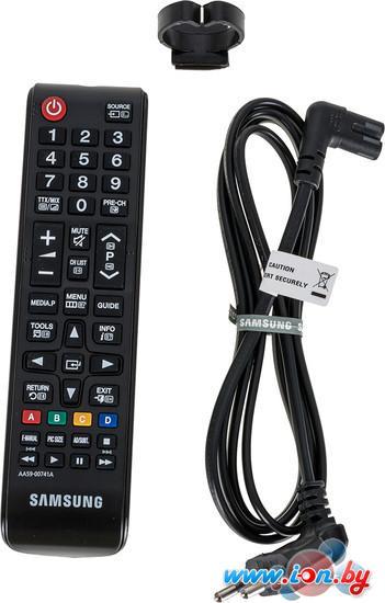 купить телевизор самсунг в минске