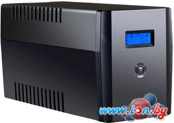 Источник бесперебойного питания ExeGate Power Smart ULB-1500 LCD в Могилёве