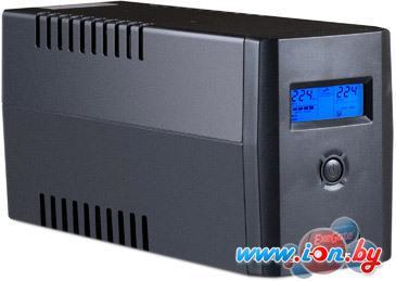 Источник бесперебойного питания ExeGate Power Smart ULB-600 LCD в Могилёве