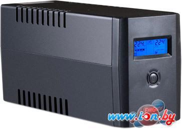 Источник бесперебойного питания ExeGate Power Smart ULB-800 LCD в Могилёве