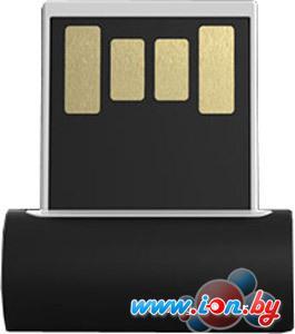 USB Flash Leef Surge 32Gb Black/White (LFSUR-032KWR) в Могилёве