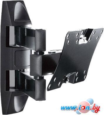 Кронштейн Holder LCDS-5065 в Могилёве