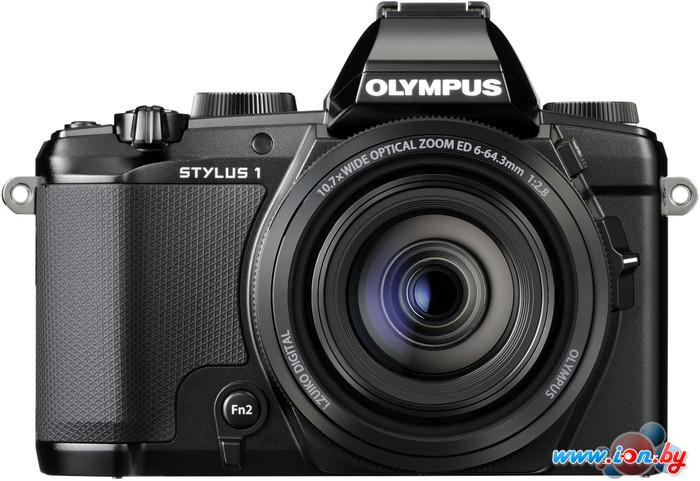 Фотоаппарат Olympus Stylus 1 в Могилёве