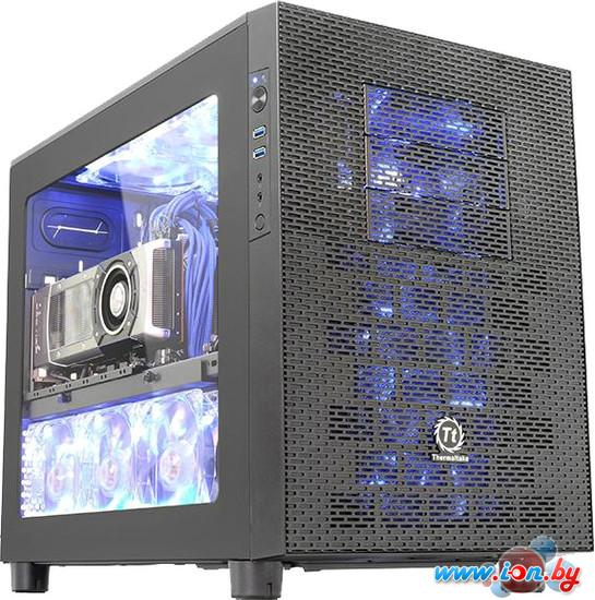 Корпус Thermaltake Core X2 (CA-1D7-00C1WN-00) в Могилёве