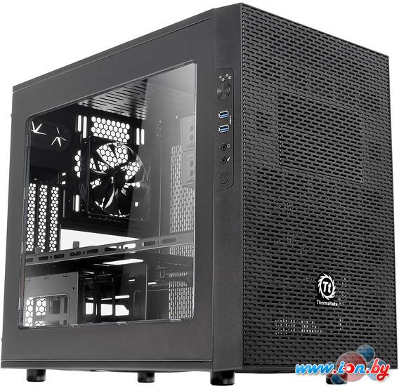 Корпус Thermaltake Core X1 (CA-1D6-00S1WN-00) в Могилёве