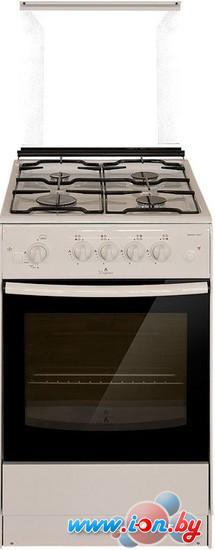 Кухонная плита Дарина 1B GM 341 107 в Могилёве