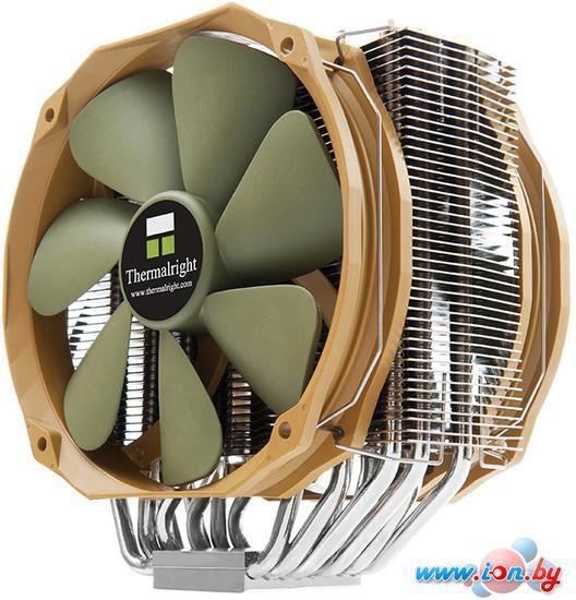 Кулер для процессора Thermalright Archon IB-E X2 в Могилёве
