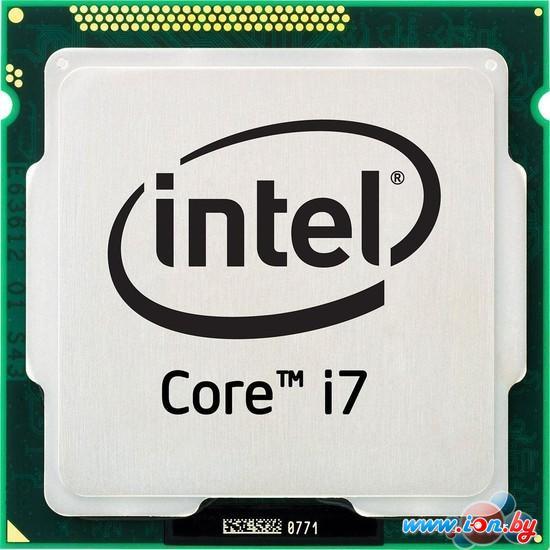 Процессор Intel Core i7-6700K (BOX) в Могилёве