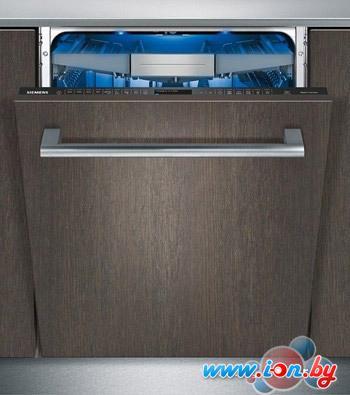 Посудомоечная машина Siemens SN778X00TR в Могилёве