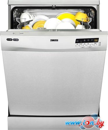 Посудомоечная машина Zanussi ZDF92600XA в Могилёве