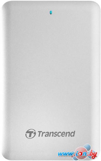 Внешний жесткий диск Transcend StoreJet 500 Portable 256 GB (TS256GSJM500) в Могилёве