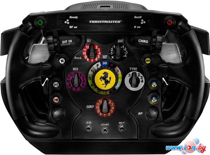 Руль Thrustmaster Ferrari F1 Wheel Integral T500 в Могилёве