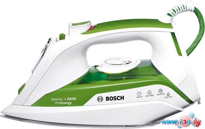 Утюг Bosch TDA502412E в Могилёве