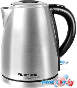 Чайник Redmond RK-M145 в Могилёве