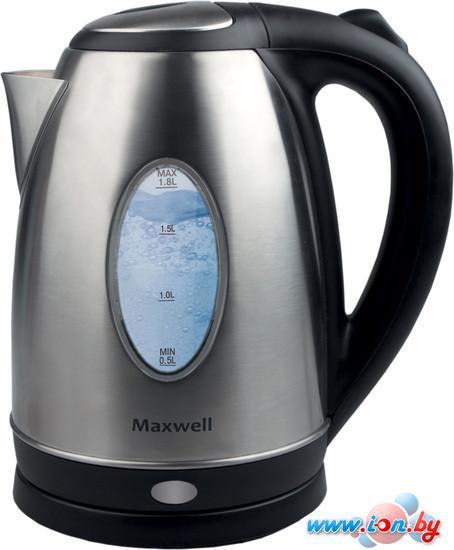 Чайник Maxwell MW-1073 ST в Могилёве