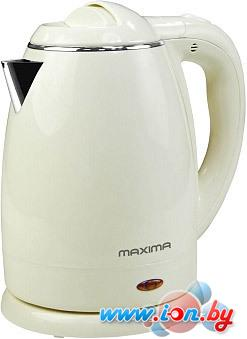 Чайник Maxima MK-M421 в Могилёве