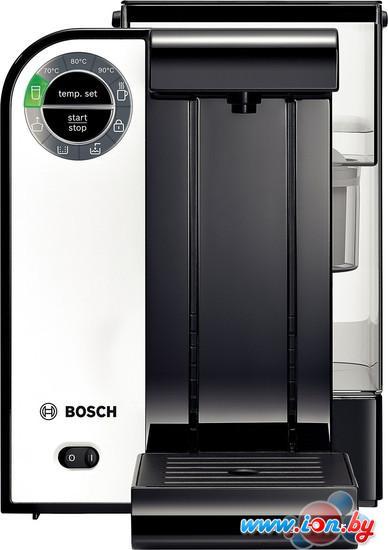 Чайник Bosch THD2023 в Могилёве