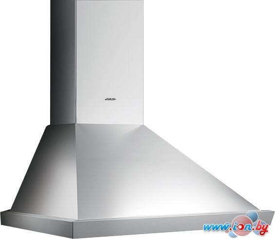 Кухонная вытяжка Jetair Anny SL 50 INX (40116928A) в Могилёве