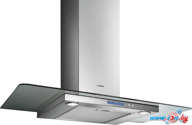 Кухонная вытяжка Jetair Miki IX/A/90 (PRF0094323) в Могилёве