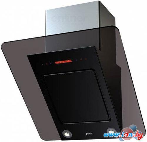 Кухонная вытяжка SHINDO PALLADA sensor 60 B/BG 4ETC в Могилёве
