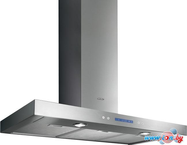 Кухонная вытяжка Jetair Monica 60 INX (PRF0025330) в Могилёве