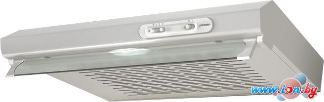 Кухонная вытяжка Jetair Light IX/F/60 (PRF0094403) в Могилёве
