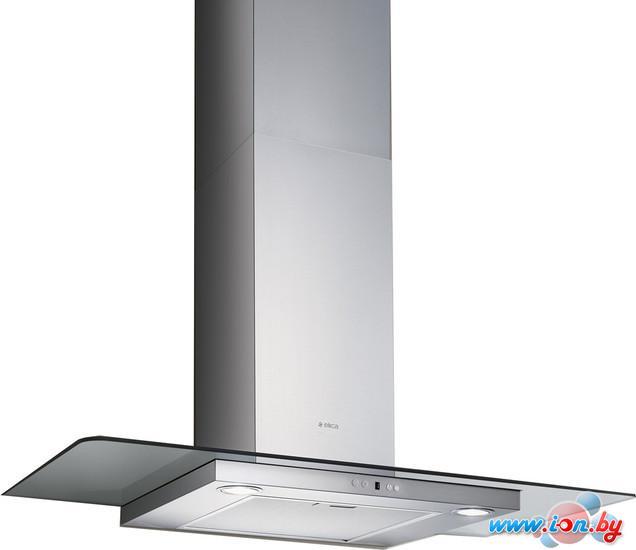 Кухонная вытяжка Elica FLIRT IX/A/90/TC в Могилёве
