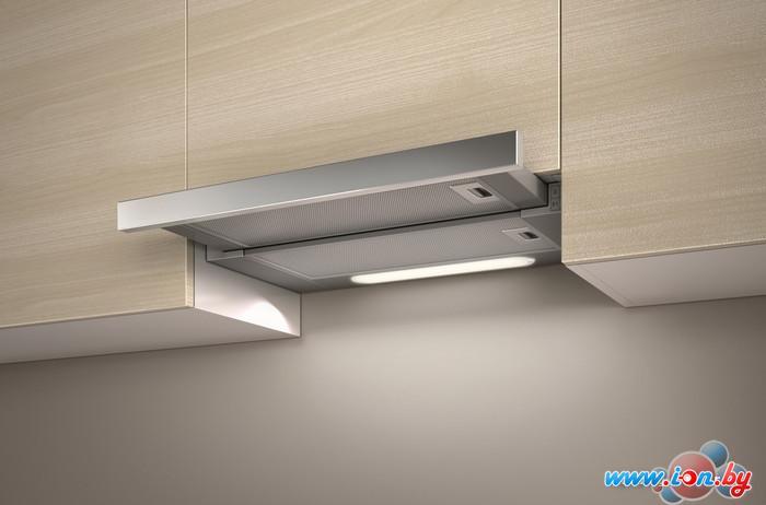 Кухонная вытяжка Elica Elite 14 LUX GRIX/A/60 в Могилёве