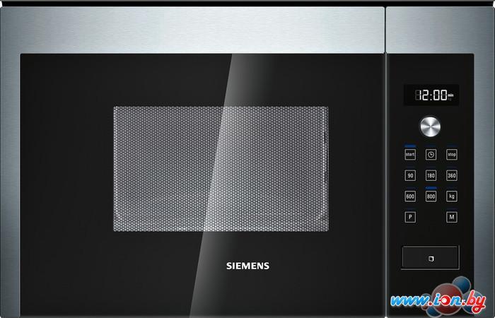 Микроволновая печь Siemens HF15M564 в Могилёве