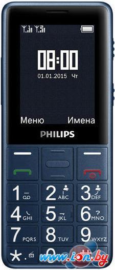 Мобильный телефон Philips Xenium E311 в Могилёве