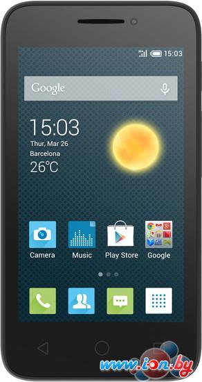 Смартфон Alcatel OneTouch Pixi 3 (4) 4013D в Могилёве