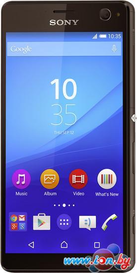 Смартфон Sony Xperia C4 в Могилёве