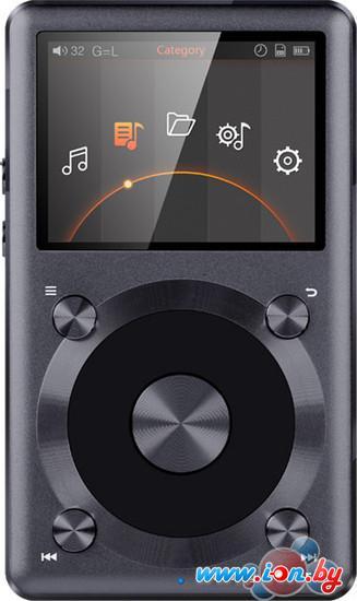 MP3 плеер FiiO X3 2nd gen в Могилёве