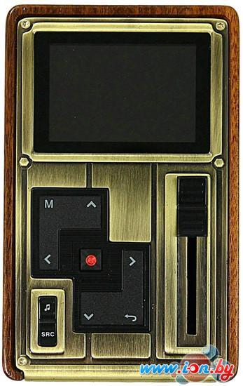 MP3 плеер Colorfly Pocket HiFi C4 Pro в Могилёве