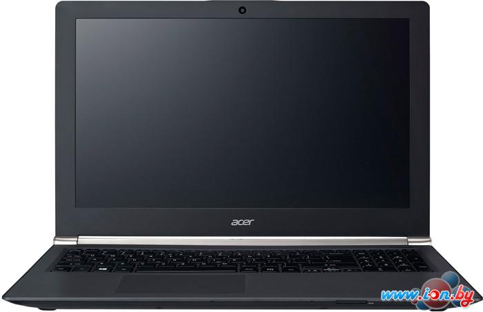 Ноутбук Acer Aspire VN7-591G-771J (NX.MUYER.002) в Могилёве
