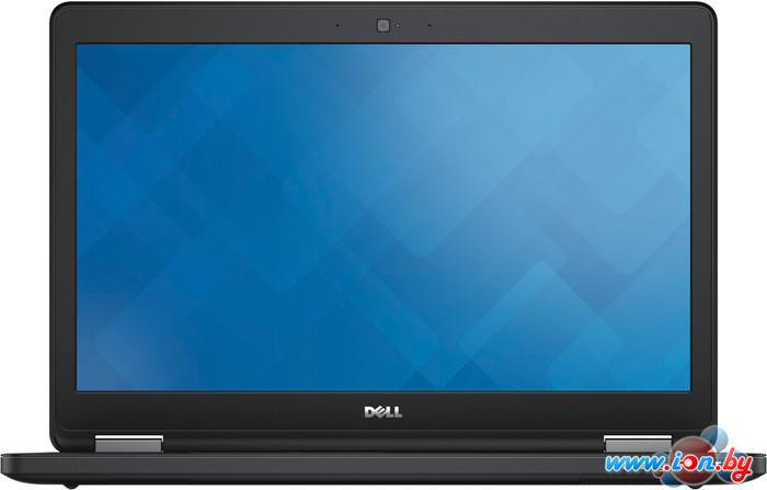 Ноутбук Dell Latitude 15 E5550 (5550-7829) в Могилёве