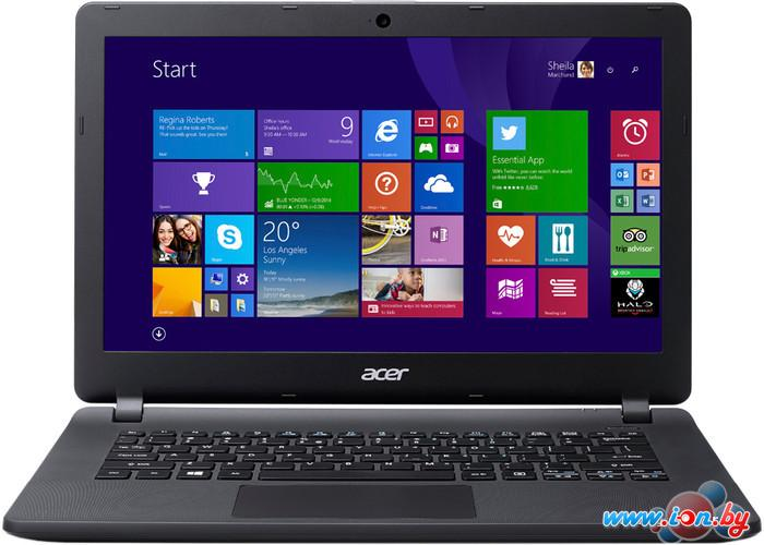 Ноутбук Acer Aspire ES1-331-C86R (NX.MZUEU.011) в Могилёве