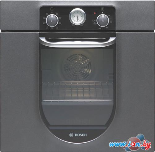 Духовой шкаф Bosch HBA 23BN31 в Могилёве