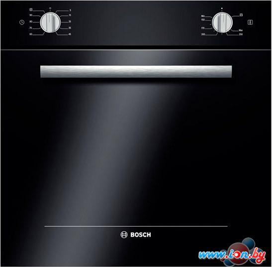 Духовой шкаф Bosch HGN10G060 в Могилёве