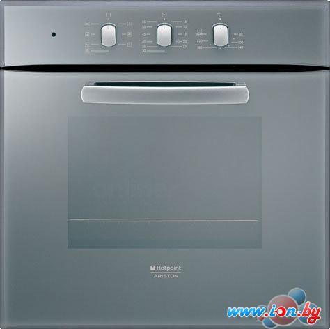 Духовой шкаф Hotpoint-Ariston FD 610 (ICE) RU/HA в Могилёве