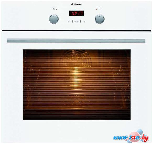Духовой шкаф Hansa BOEW64090015 в Могилёве