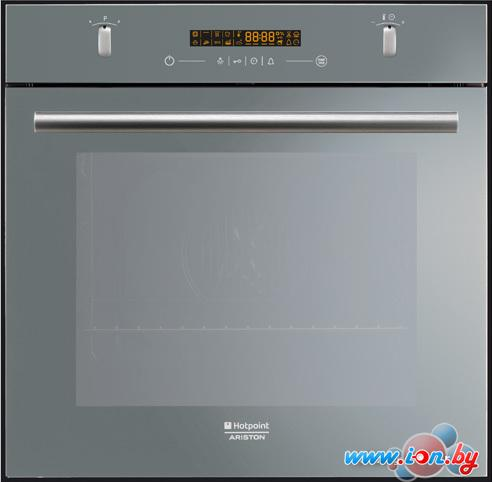 Духовой шкаф Hotpoint-Ariston FKQ 897 EC(I) RU/HA в Могилёве