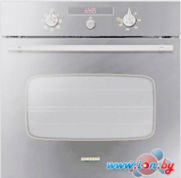 Духовой шкаф Samsung NV70H3350CE/WT в Могилёве