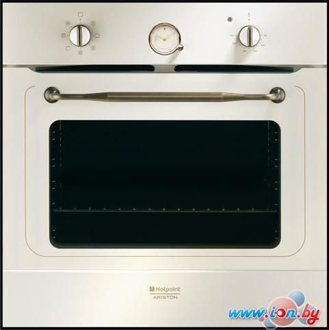 Духовой шкаф Hotpoint-Ariston FHR 640 (OW)/HA S в Могилёве