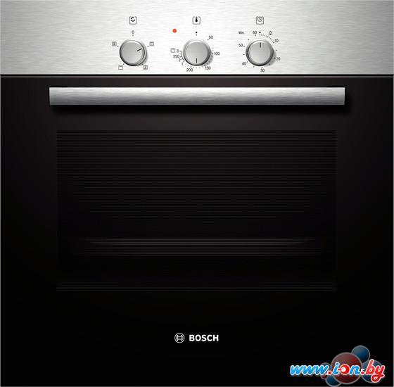 Духовой шкаф Bosch HBN211E4 в Могилёве