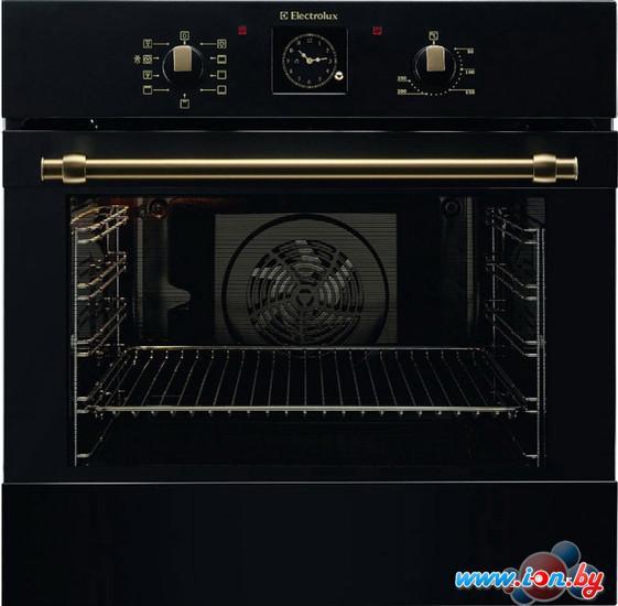 Духовой шкаф Electrolux EOB3400BOR в Могилёве