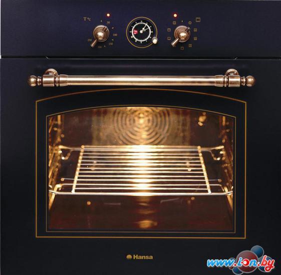 Духовой шкаф Hansa BOES 68120090 в Могилёве